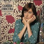 Camera_obscura_1